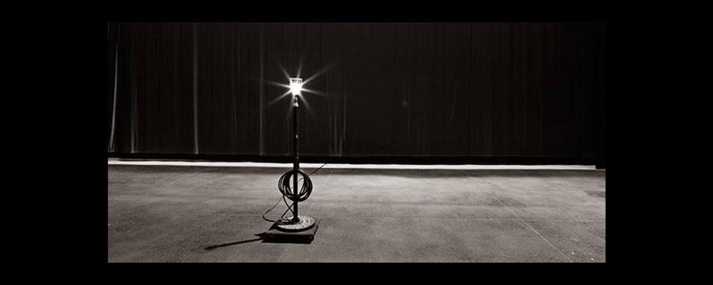 Ghostlight Project