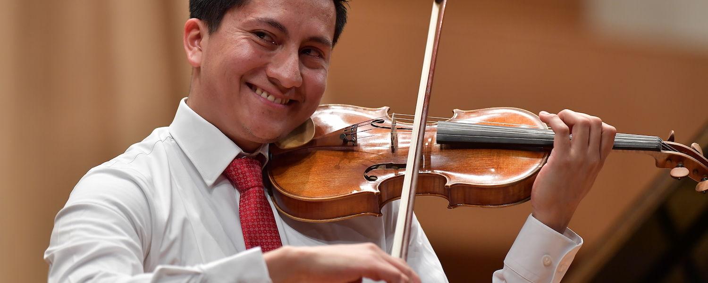 Giuseppe Tejeiro