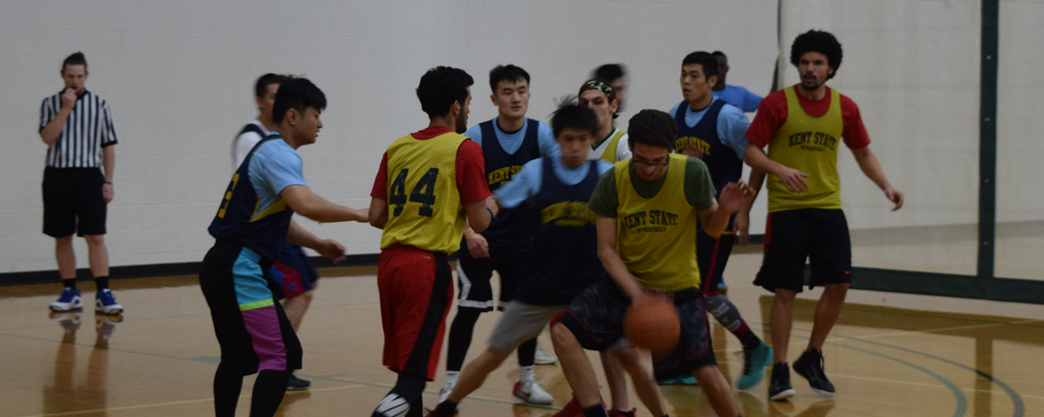The play throughout the GlobalJam tournament was fast and furious. Team Saudi Arabia challenges Team China