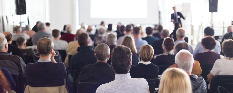 Human Resource Symposium on July 19