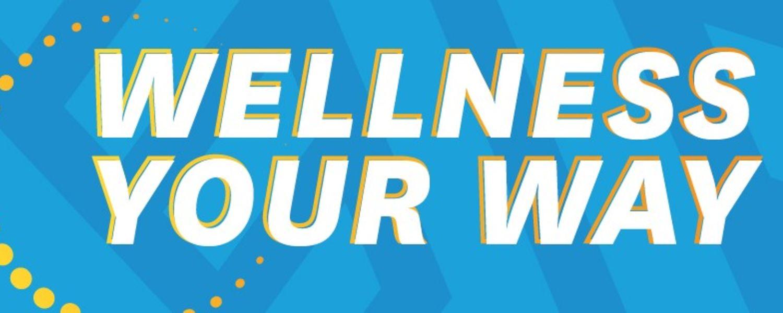 Wellness Your Way