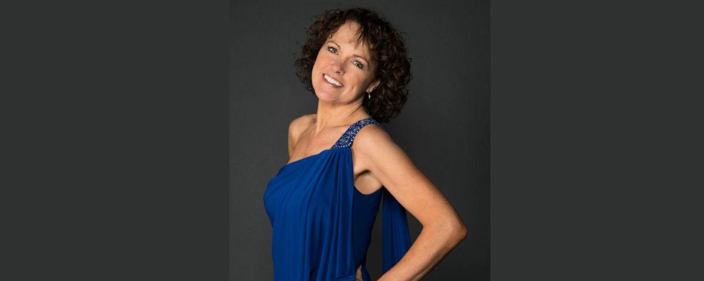 Helen Welch - PAC