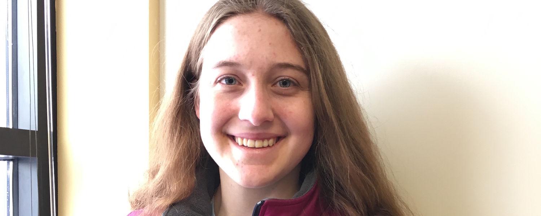 Katie Greskovich