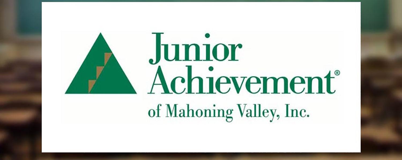 Junior Achievement Inspire