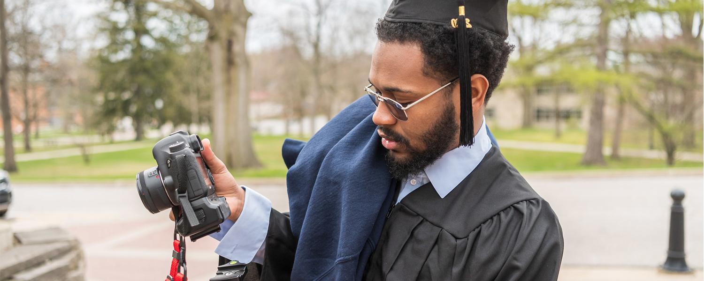 Jermaine Jackson, Jr.