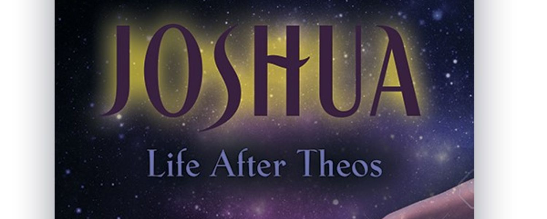 Joshua Life after Theos.jpg