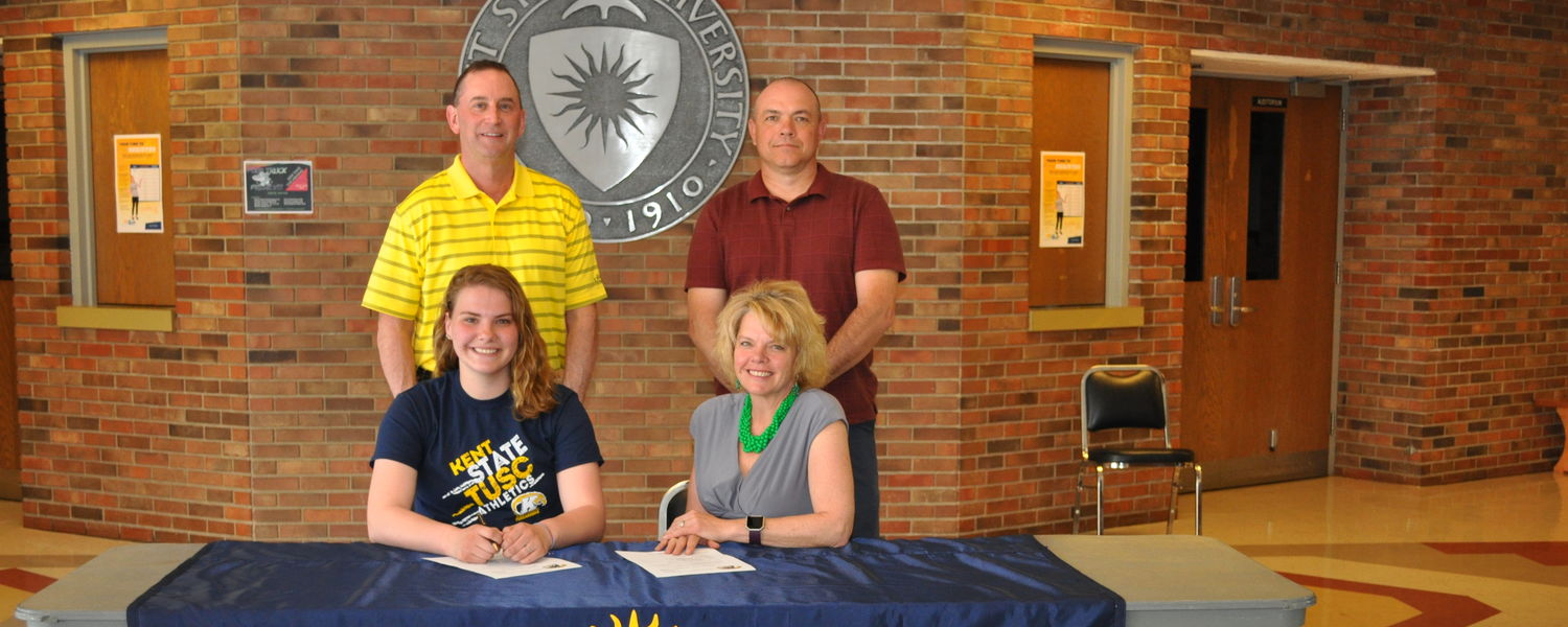 Misko Signs Letter of Intent