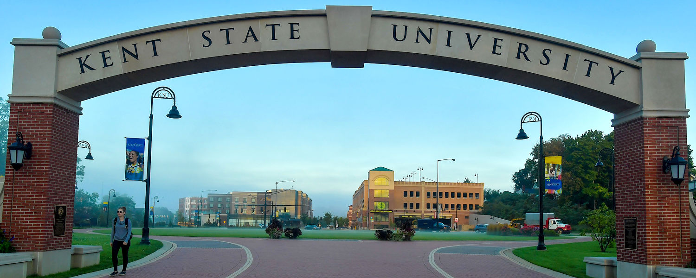 Kent State University Arc