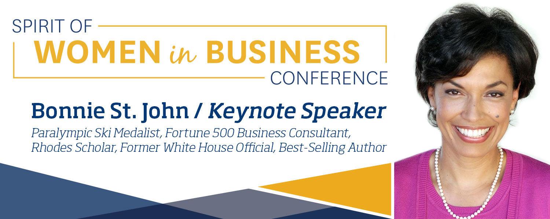 SWIB 2019 Keynote