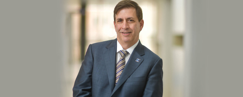 Michael Lehman, PhD