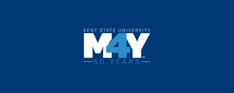 May 4 Updates