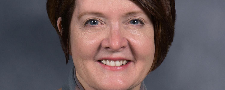 Professor Laura Moll
