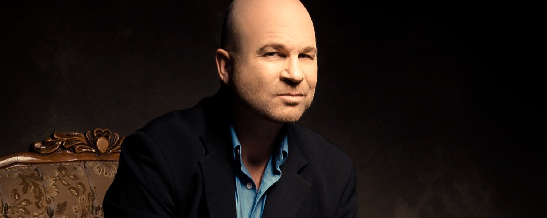 Neil Weisensel, Composer