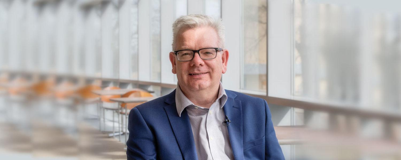 Neil Cooper, PhD