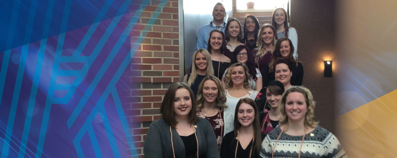 Nursing Honor Society Inductees.jpg