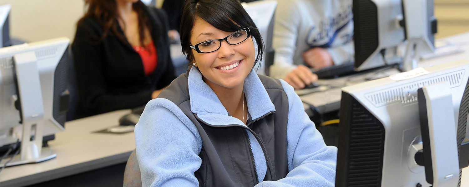 Kent State University has 40,559 students enrolled at its campuses for the spring 2013 semester. The spring enrollment figure sets a new record high for spring recorded enrollment for the university.