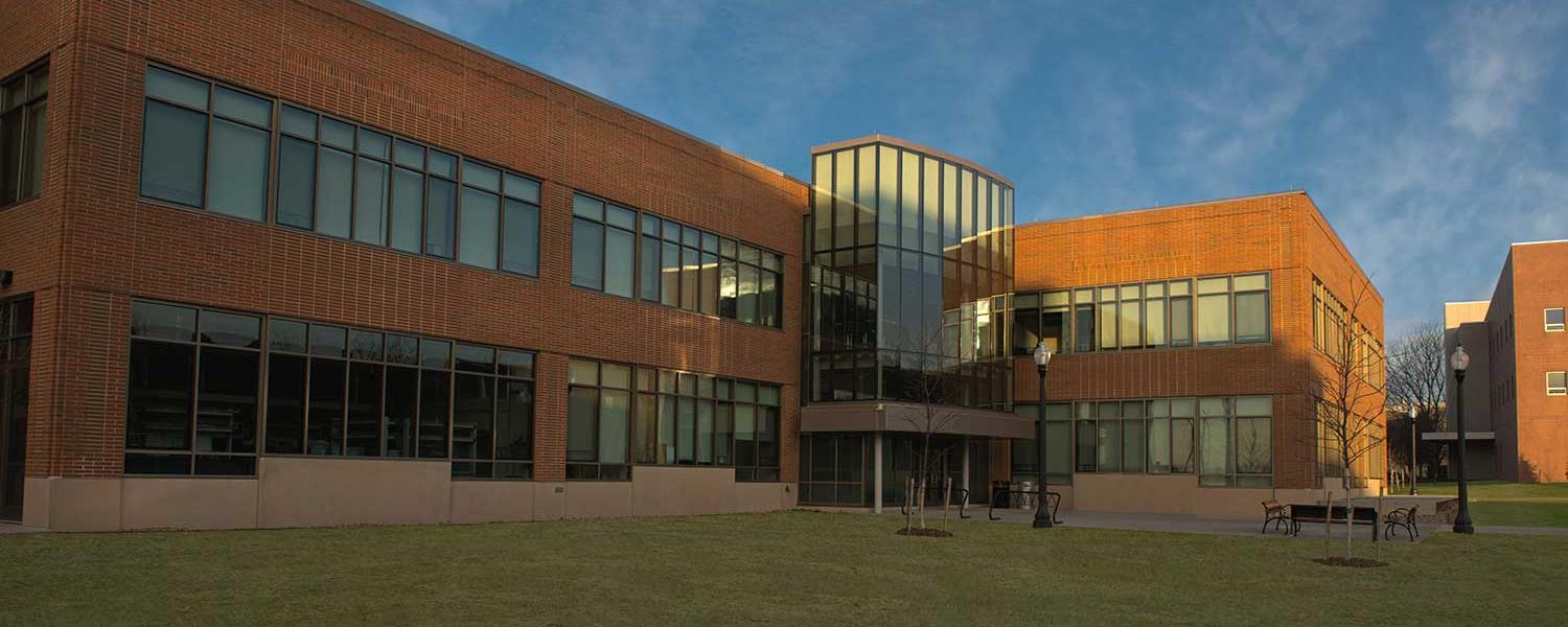 More Kent State Buildings Receive Leed Certification Kent State