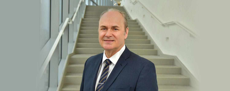 Todd Diacon, PhD