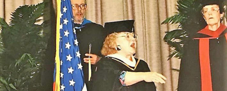Professor Dorothy Lutsch.jpg