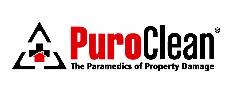 PuroClean The Paramedics of Property Damage