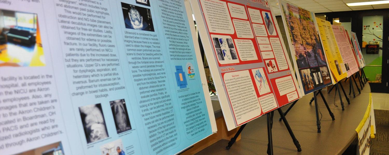 November is National Radiology Month!