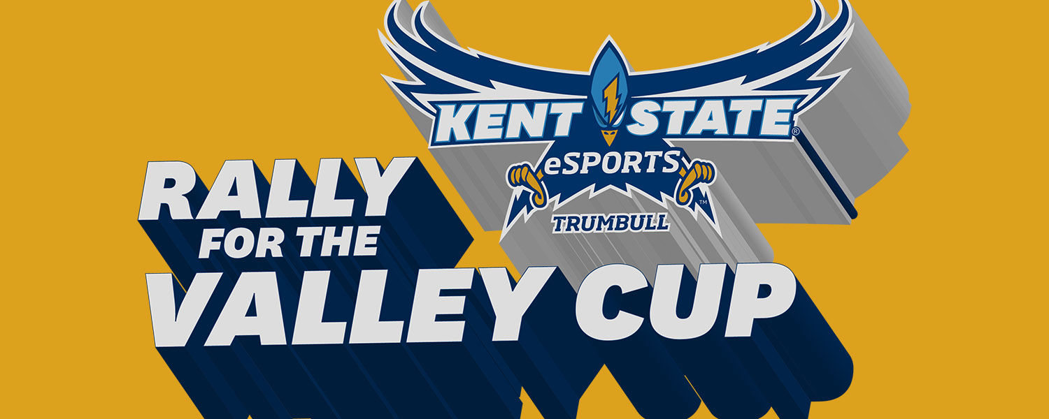 Rally for the Valley Esports Championships