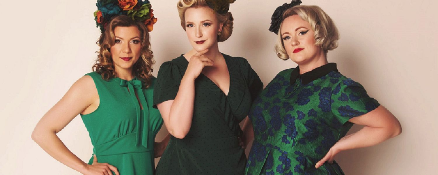 Rosie and the Riveters PRESS PHOTO.jpg