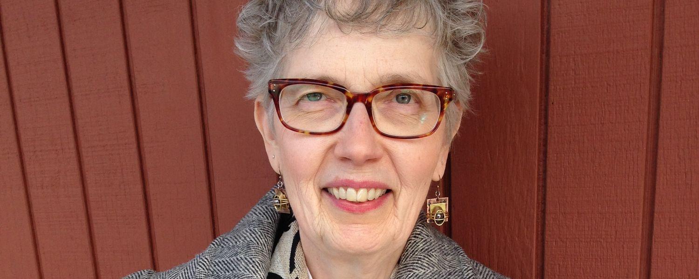 Ruth Kraus