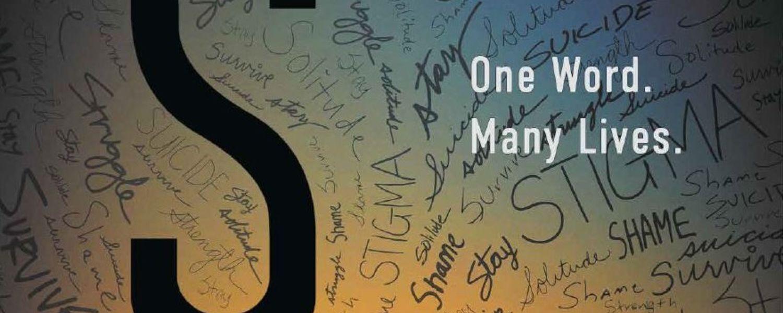 new documentary film addressing the silence and stigma surrounding