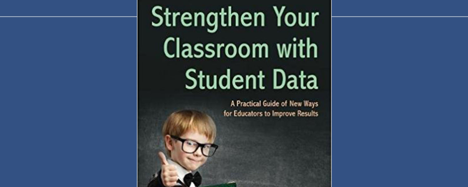 Strengthen Your Classroom Book Image
