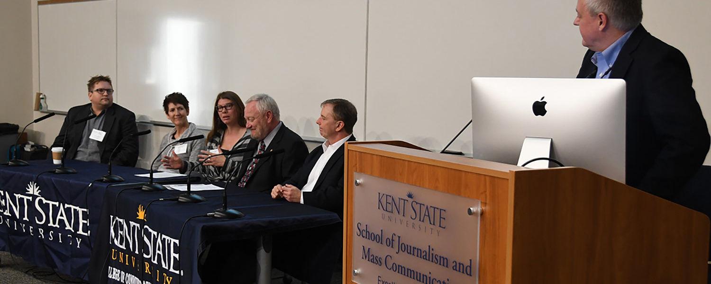 CSJ Symposium