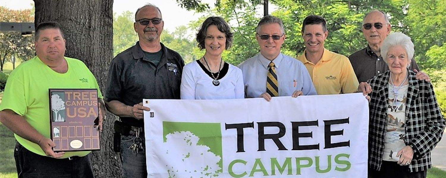 Tree Campus USA.jpg