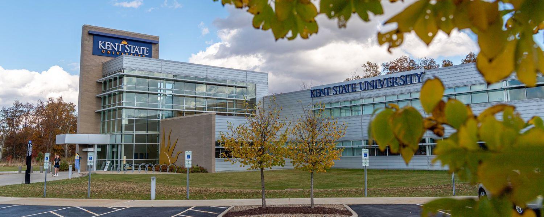 Twinsburg Academic Center