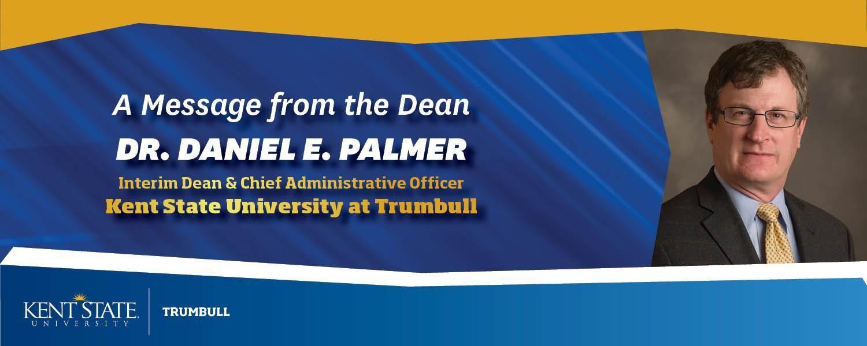 Dean Palmer