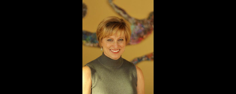 Professor Kimberly Karpanty