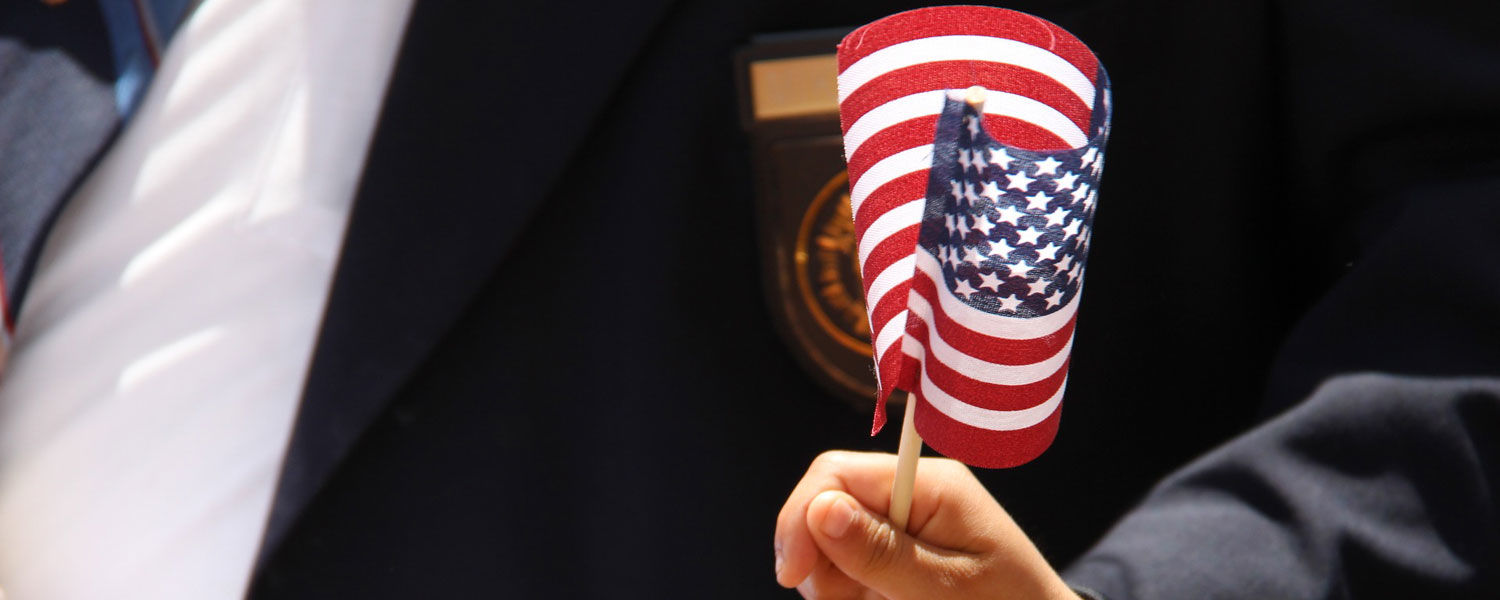 The Kent State Communiversity Choir is presenting a free Veterans Day concert on Tuesday, Nov. 7, beginning at 7 p.m.