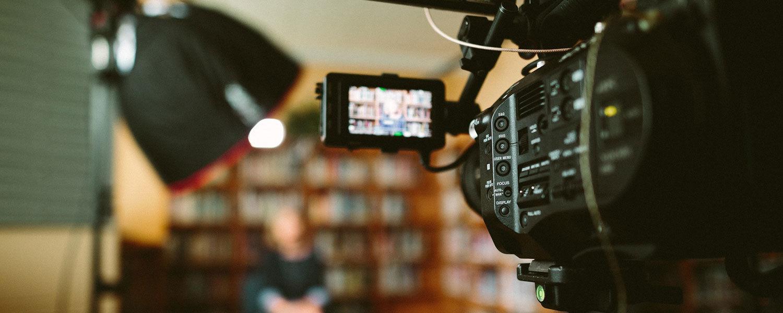 Student Video Contest - Deadline March 31