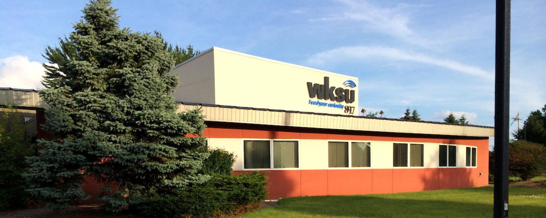 WKSU presents: Growing Ohio's Startup Culture: An Exploradio Meetup