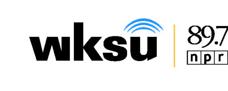 wksu logo