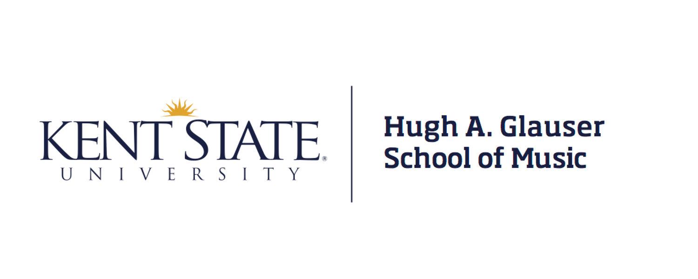 School of Music Logo