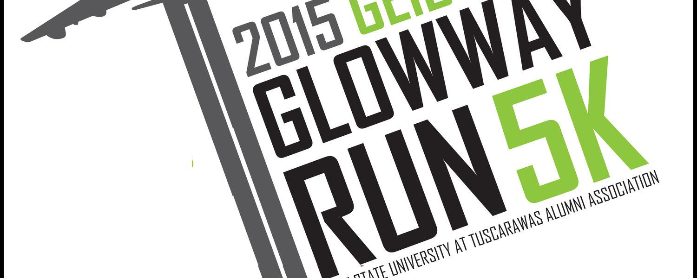 Geib Glowway 5K
