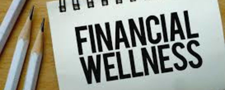 Financial Wellness Workshop image