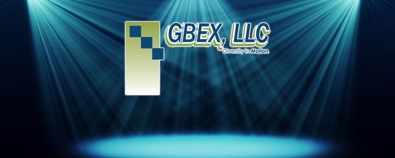 GBEX, LLC