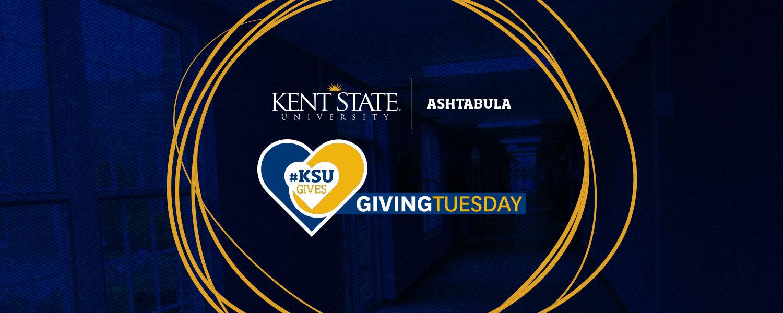 Ashtabula Giving Tuesday Header