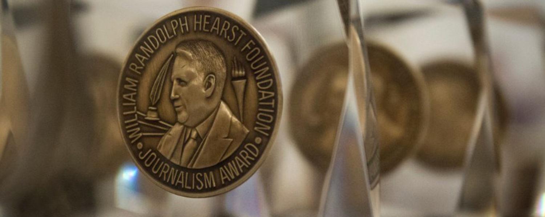 Hearst Awards