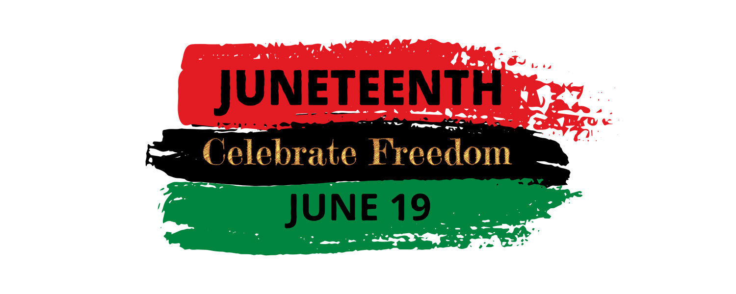 Juneteenth: A Celebration of Independence and Resistance | Kent State  University