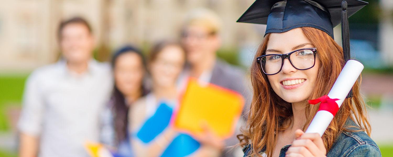 Kent State Ashtabula to Automatically Award Associate Degrees to Bachelor's Degree-Seeking Students Who Complete