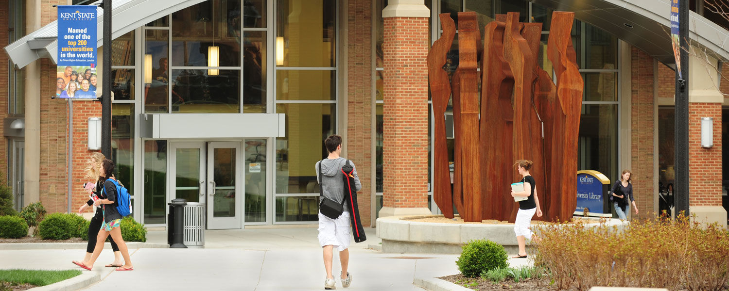 One Stop for Student Services will serve as a single point-of-contact for student customer services previously provided at the Bursar, Registrar and Student Financial Aid offices.
