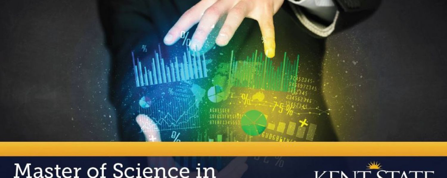 MSBA, Master of Science in Business Analytics
