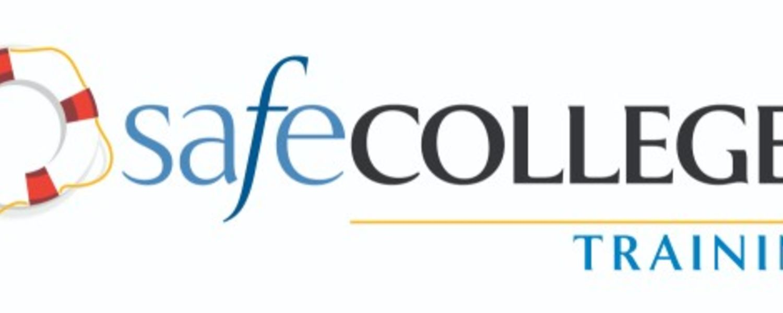 SafeColleges logo